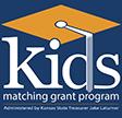 kids logo1_112x108.jpg (kids logo1)