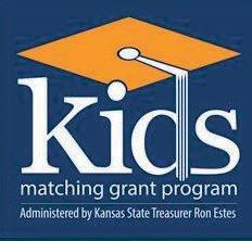 KIDS Matching Grant Program