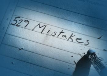 529 Mistakes.jpg