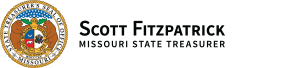 Fitzpatrick Seal.png
