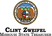 logo_mo_treasurer_002_2x.png