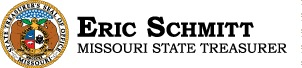 logo_moseal_schmitt_002.png
