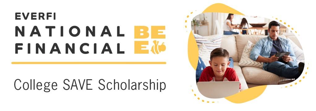 College-SAVE-Scholarship.jpg
