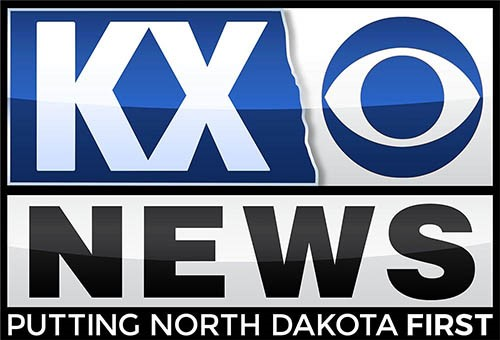 KX NEWS.jpg