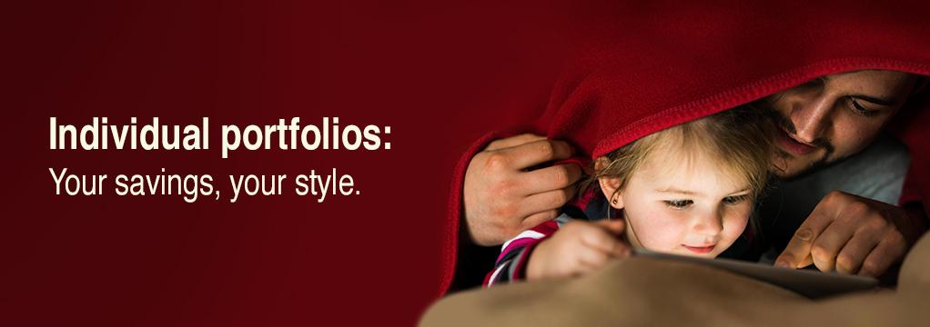 ND_slides_individual-portfolios.jpg