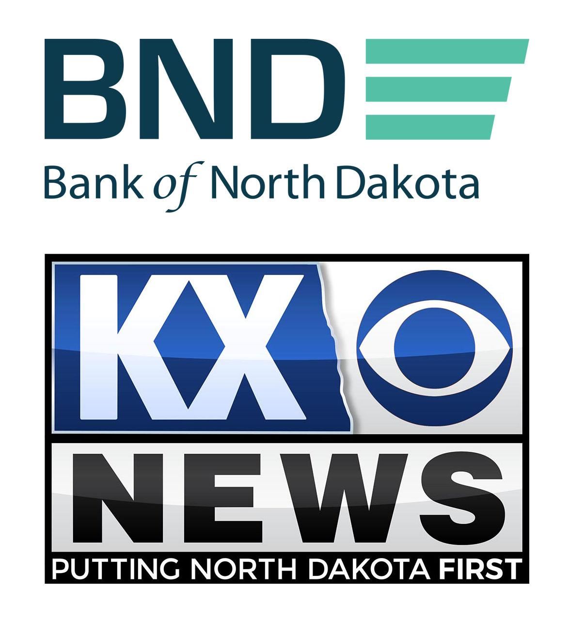 bnd-kx-logos.jpg