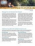 17-4830  NEST Q3 Newsletter_Final thumbnail.jpg