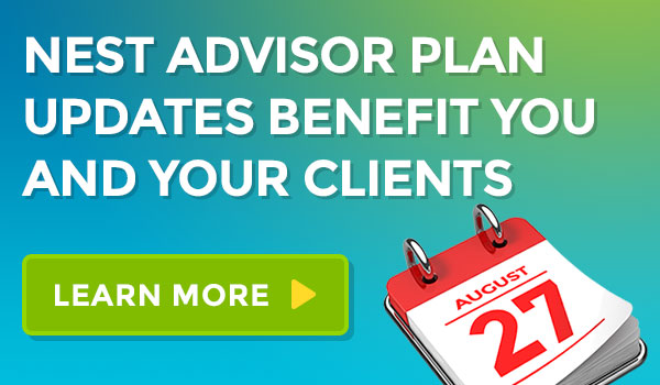 Homepage_Tile_AdvisorPlan_3.jpg