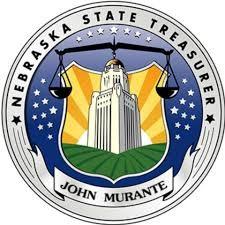 treasurer logo.jpg