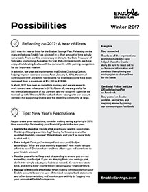 FN13439_EnableWinterNewsletter_Thumbnail.jpg