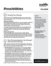 FN14308_EnableFallNewsletter_Thumbnail_4.jpg