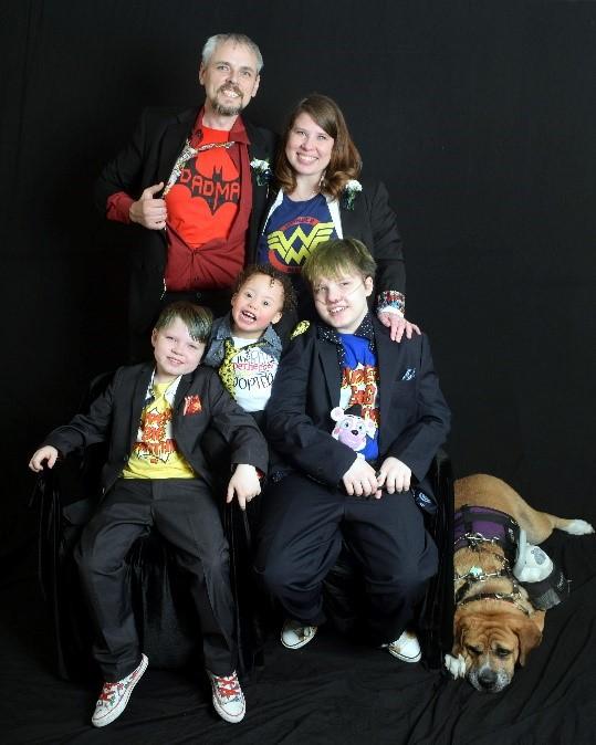 Melanie Kirk Family.jpg