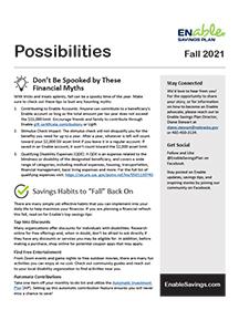 Newsletter_202108_thumbnail.jpg