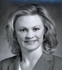 Joanna Swanson, Outreach