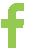 Enable Savings Facebook Icon