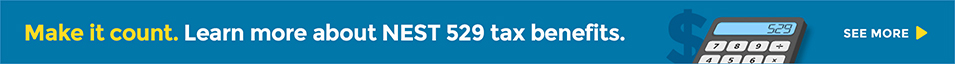 11915_TaxGraphic_3.jpg
