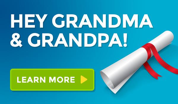 Homepage_Tile1_Grandparents.jpg