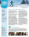 NEST-1475-Q4_18-Newsletter.jpg