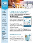 NEST-1489-Q3_20-Newsletter-Thumb (NEST).jpg