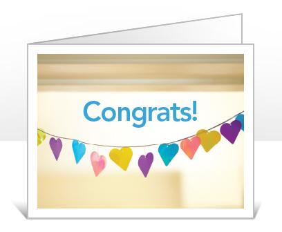 NEST529_Congrats_Thumb.jpg