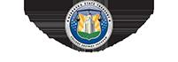 nebraska-treasury_%401x.png
