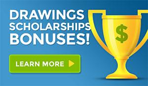 scholarshipsbonuses.jpg