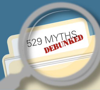 529-myths.jpg