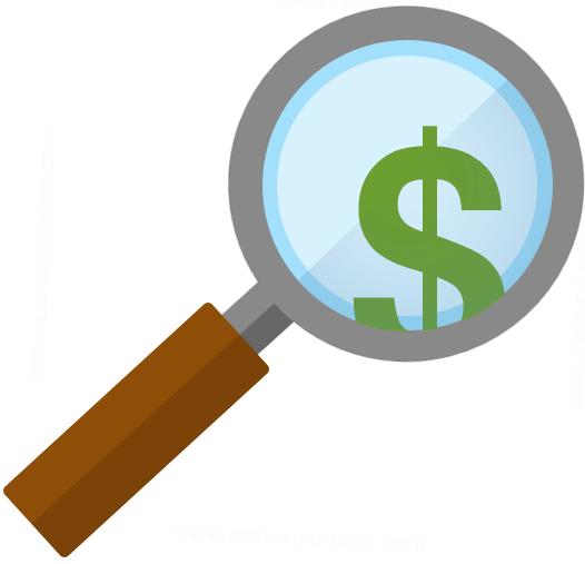 529_Article_Hidden_Expense_1d.png