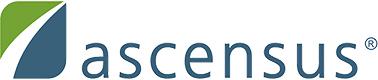 ascensus-logo-H-tag.jpg (Print)