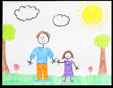 child_drawing_desktop.png