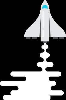 landing-rocket.png