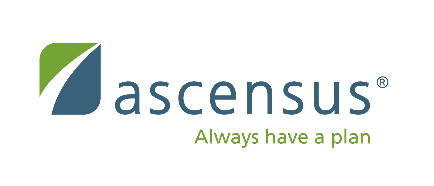logo_ascensus_2x.png