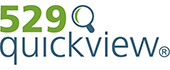 logo.jpg (529-Quickview-logo)