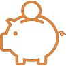 Piggybank_Orange.png