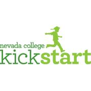 kickstart_logo FB Sized.jpg