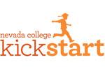 kickstart_logo.jpg