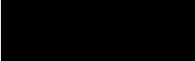ssga_logo.png
