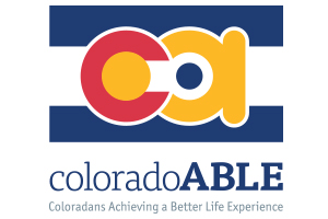 Colorado ABLE Home