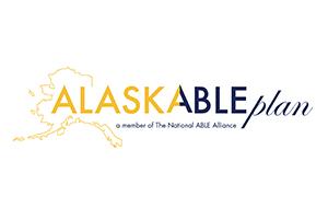 Alaska ABLE Home