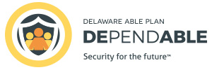 Delaware ABLE Home