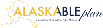 Alaska ABLE Plan, A Member of the National ABLE Alliance